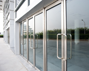 Frameless shower door houston showers doors houston commercial glass whether you are in need of a commercial glass door repair a new storefront entrance commercial grade windows for your industrial building or an aquarium planetlyrics Image collections